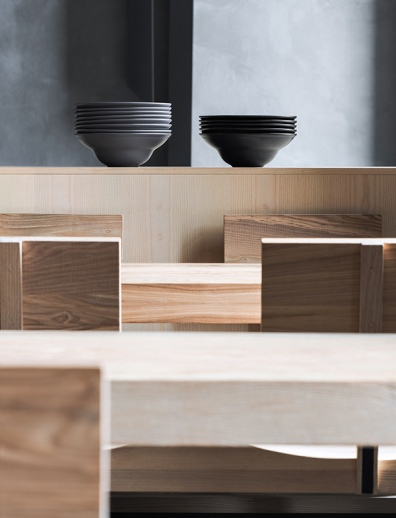 Дизайн интерьера ресторана Lodbrok